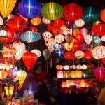 Vietnam days : ホイアン