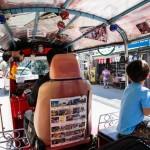 Thailand days:タイはとにかく楽しい