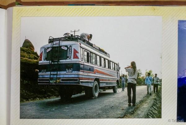 bus_1997